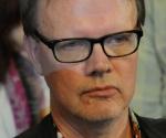 Kompozitor Magnus F Anderson