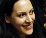 Kompozitorka Ana Gnjatović