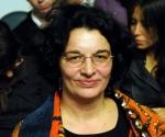 Kompozitorka Jovanka Trbojević