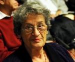Kompozitorka Mirjana Živković