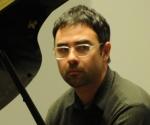 Đorđe Marković, kompozitor