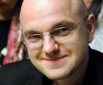 Kompozitor Ivan Brkljačić