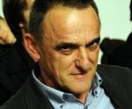 Kompozitor Žarko Mirković