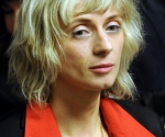 Kompozitorka Tatjana Milošević