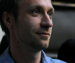 Kompozitor Ljubomir Nikolić