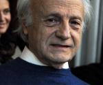 Kompozitor Slobodan Atanacković