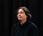 Kompozitor Ivan Božičević
