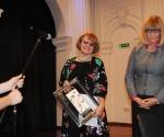 Muzikolog Ana Kotevska dobitnica nagrade