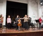 Nataša Bogojević, kompozitorka