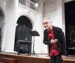 Goran Marinković, kompozitor i fagotista