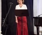 Mina Marković, sopran