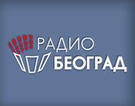 Radio Beograd
