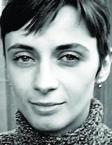 Tatjana-Milosevic.jpg - Tatjana-Milosevic