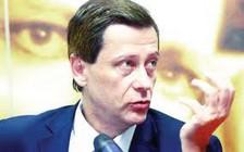 Adrijan  Jorgulesku