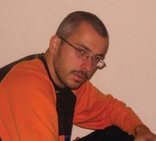 Aleksandar  Perunović