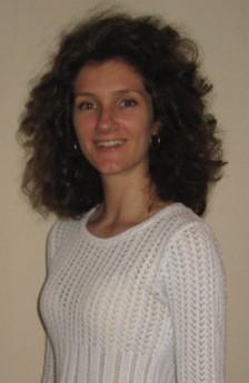 Ana Kazimić