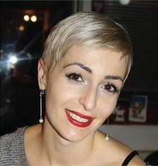 Darija Andovska