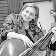 Irena  Popović