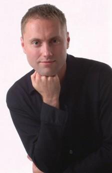 Ivan  Elezović