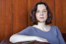 Katarina  Miljković