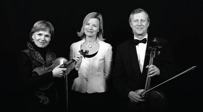Lithuanian Ensemble Network (LEN)
