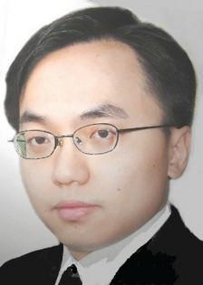 Man-Čing Donald Ju