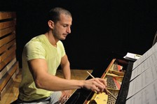 Mihai Murariu