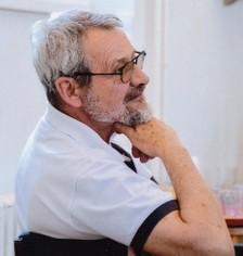 Milan  Mihajlović