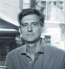 Miloš  Raičković