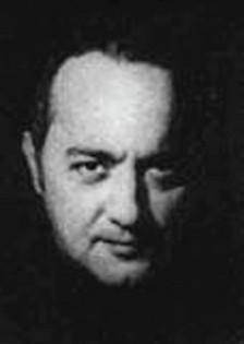 Stefan Nikulesku