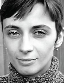 Tatjana Milošević