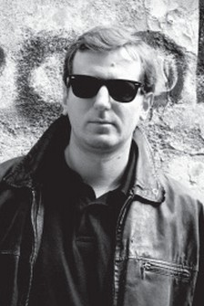 Vytautas Germanavičius