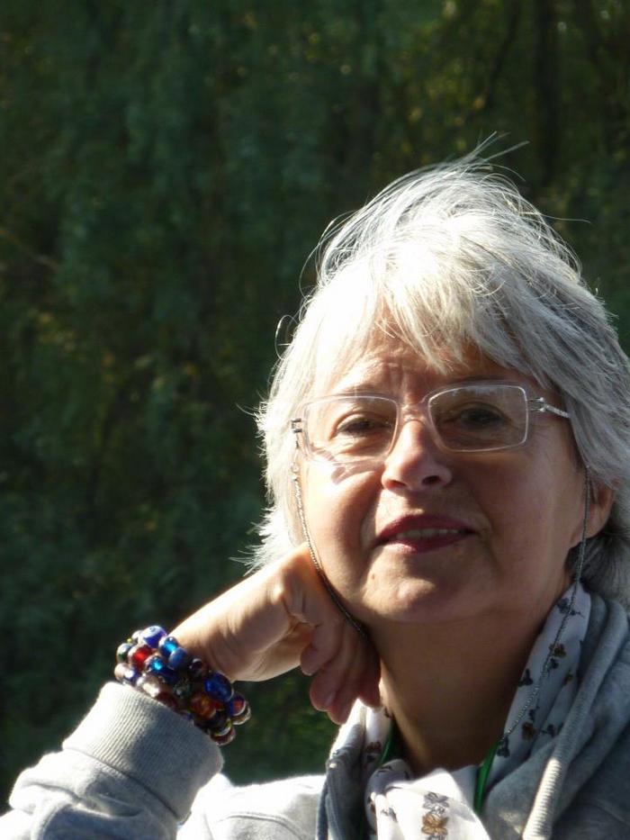 Ivana Stefanović