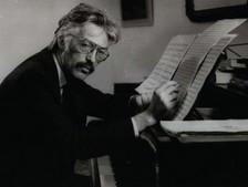 Aleksandar Vujić