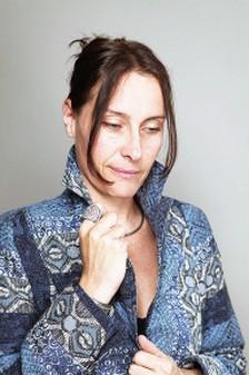 Aleksandra Karastojanova-Hermentin