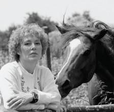Dragana Jovanović