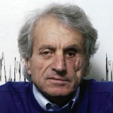 Janis Ksenakis