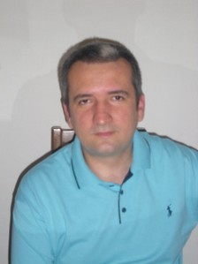 Jovica Mutavdžić