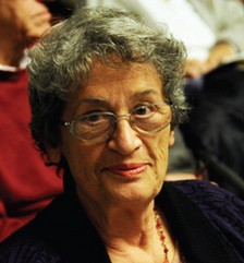 Mirjana Živković