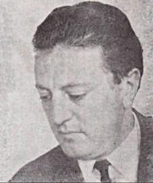 Petar Ozgijan