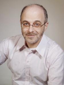 Ruben Serusi