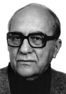 Vladan Radovanović