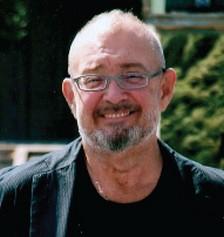 Vlastimir Trajković