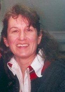 Jovanka Kerković Aranđelović