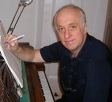Pol Paterson