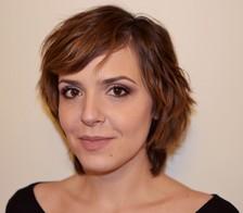 Sonja Mutić