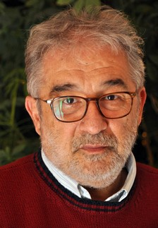 Zoran Erić