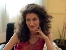 Ana Kazimic