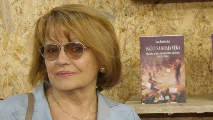 Ana-Kotevska-Nagrada-Pavle-Stefanovic.jpg
