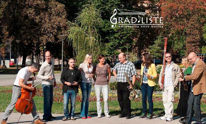 Ansambl-Gradiliste-Nagrada-Aleksandar-Pavlovic.jpg